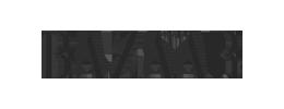 bazaart logo