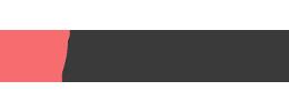 bodas.net logo