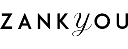 zankyou bodas logo