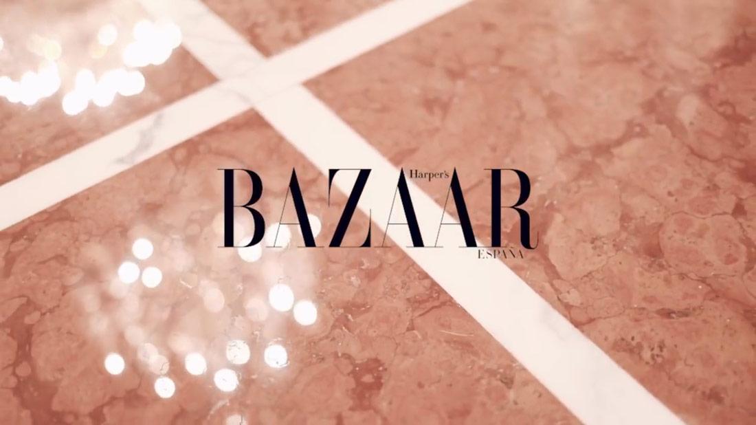 Bazaar Vídeo
