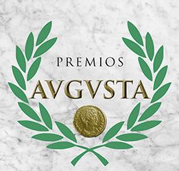 premios augusta