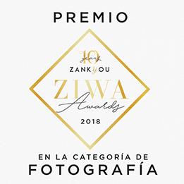 premio ziwa fotografía