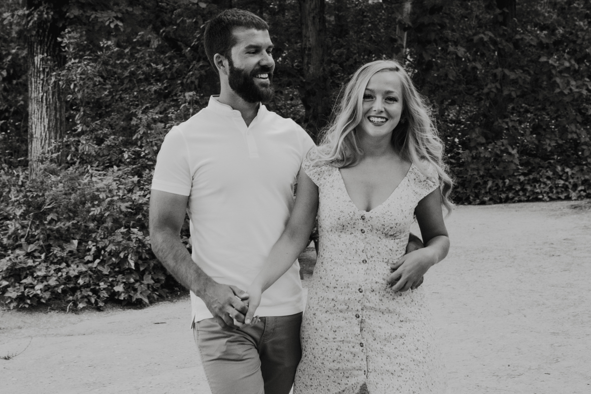 preboda-pareja-boda