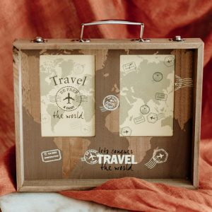 Marco Travel